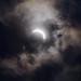 Eclipse & Sky by Atmospherics