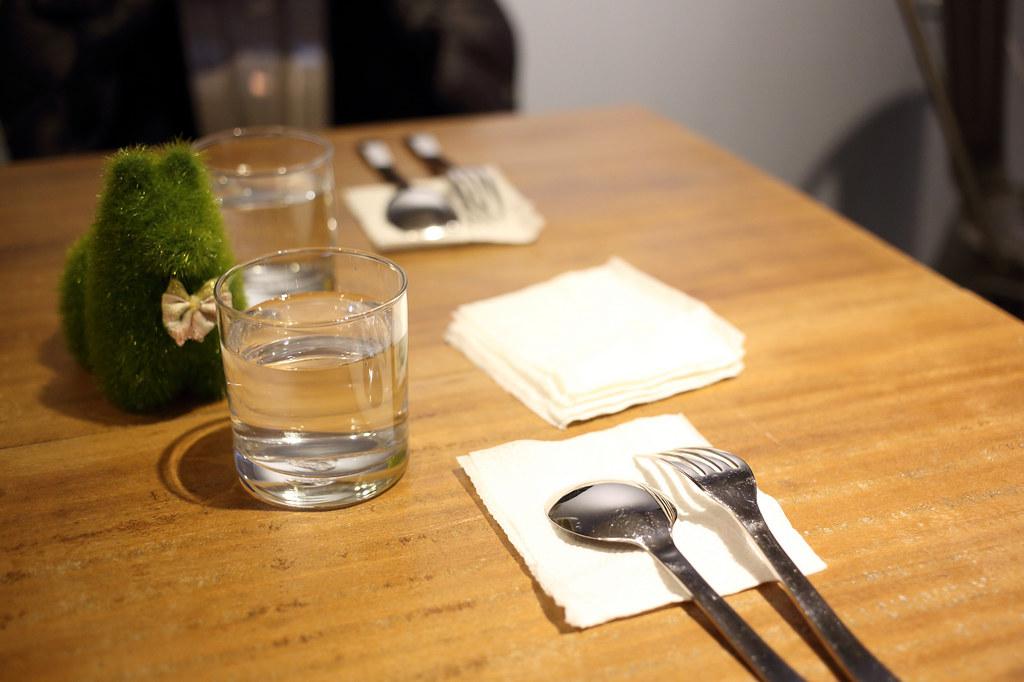 20150324板橋-percent % caffe (7)
