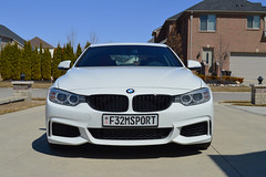 automobile, automotive exterior, executive car, bmw 3 series (f30), wheel, vehicle, automotive design, bmw 3 series gran turismo, bmw 320, bmw 335, grille, bumper, personal luxury car, land vehicle, luxury vehicle, vehicle registration plate,