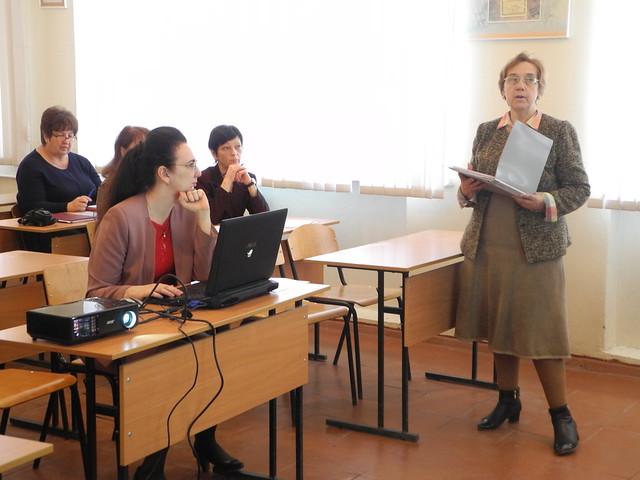 Дипломное проектирование от теории к практике Конференция  235