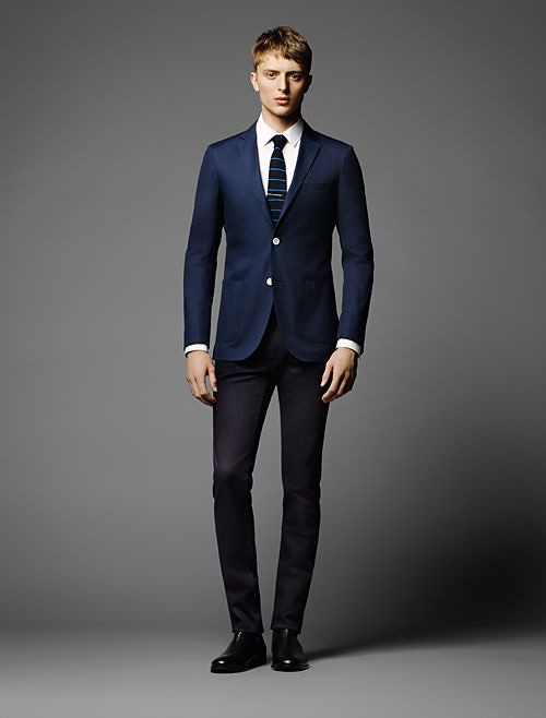 Max Rendell0058_SS15 Burberry Blacklabel