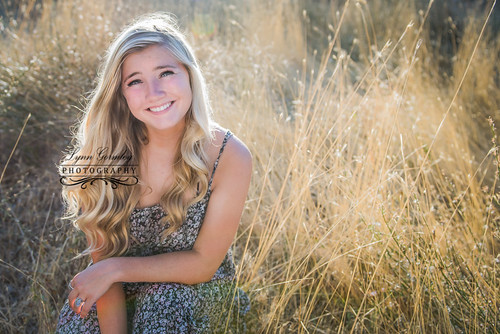 Ashley5266-Edit-2-Edit.JPG