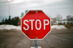 signage, sign, red, stop sign, traffic sign,