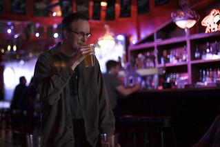 Have a Beer, Glenn