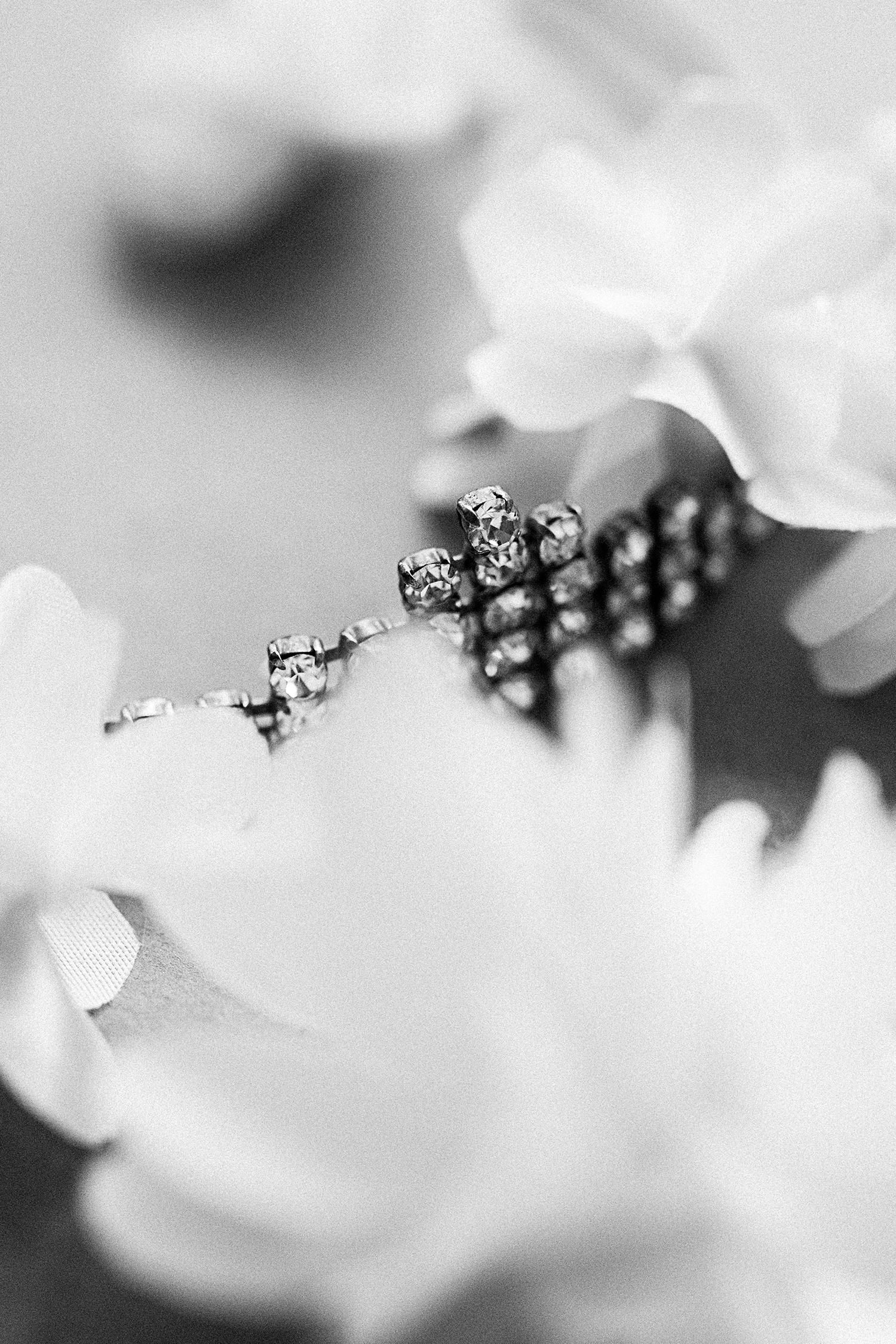 gown | lili weissensteiner