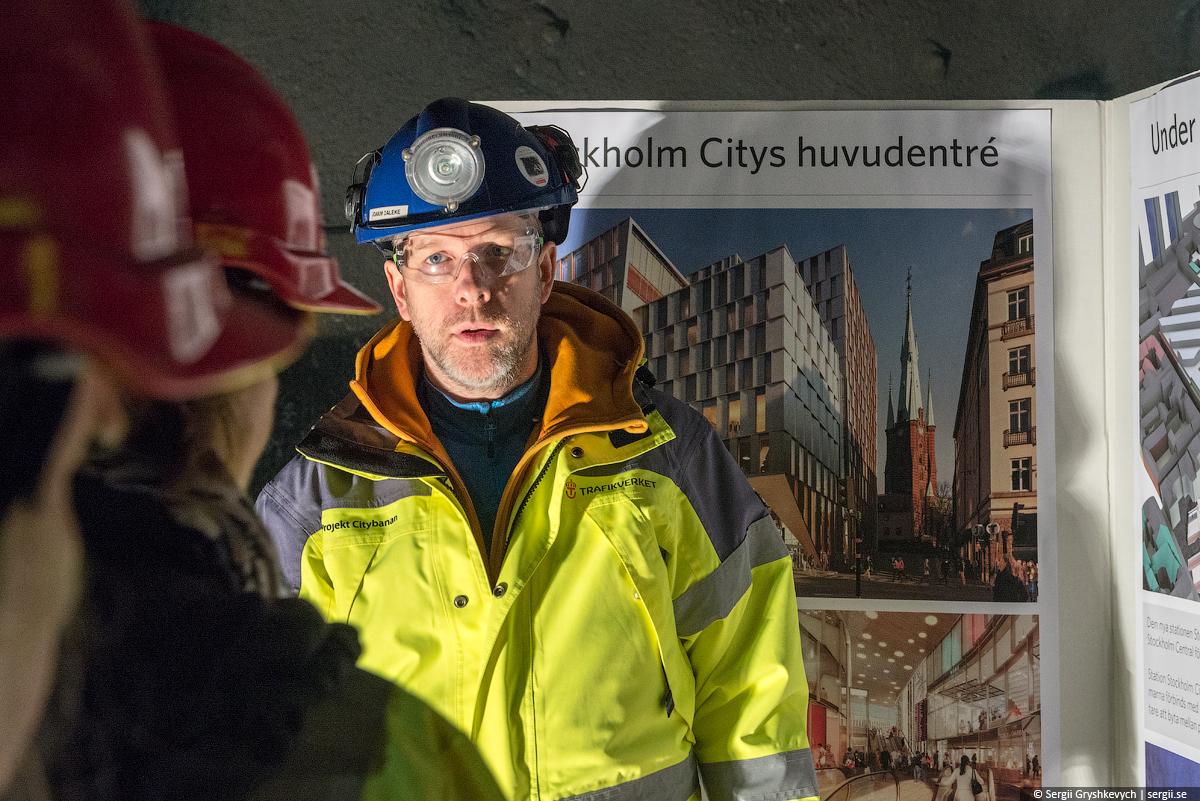 Citybanan_Stockholm-17