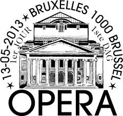 10 Opéra 1er jour