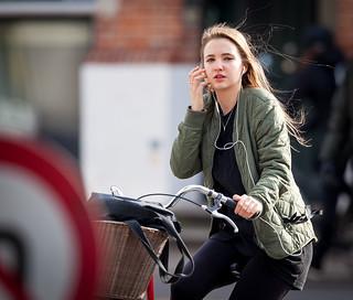 Copenhagen Bikehaven by Mellbin - Bike Cycle Bicycle - 2015 - 0209