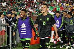 mexico_ecuador_2015_041