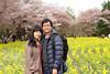 Photo:IMG_1042 国営昭和記念公園 花畑 By vicjuan