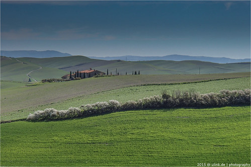 italy italia volterra tuscany