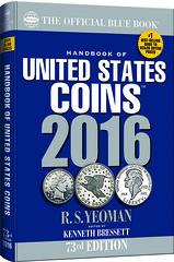 2016_COVER_BlueBook_Trade