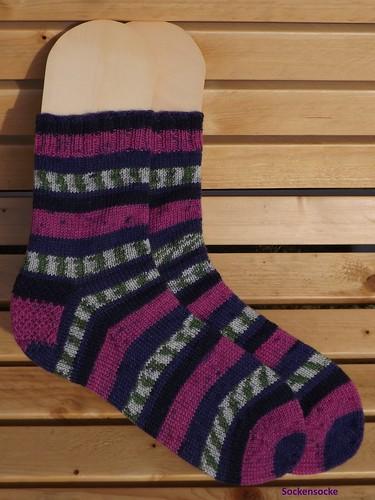 2015-07 DK-Socken