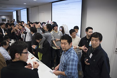 "2015.04.10 JJUG Night Seminar ""Raspberry Pi Night"""