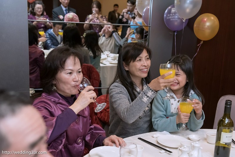 新竹婚攝@新竹國賓大飯店_088漢文&凱暄 訂婚喜宴