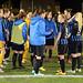 Vrouwen Club Brugge - PEC Zwolle 282