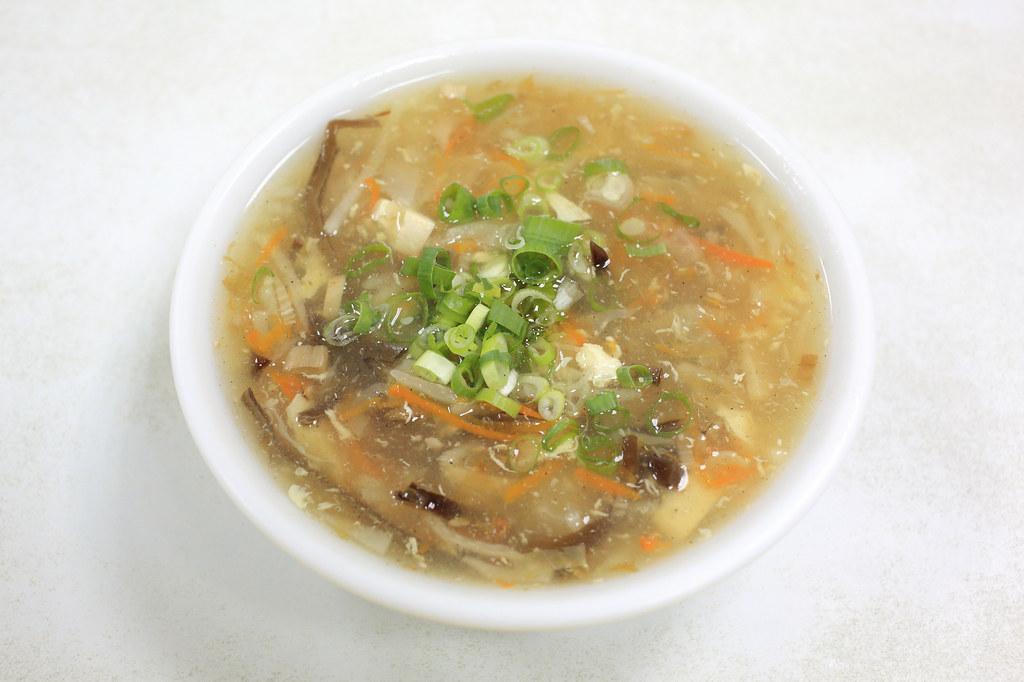 20150501中正-周記家常麵專賣店 (20)