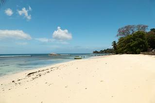Anse Marie Laure の画像. sc seychelles mahe ansemarielaure