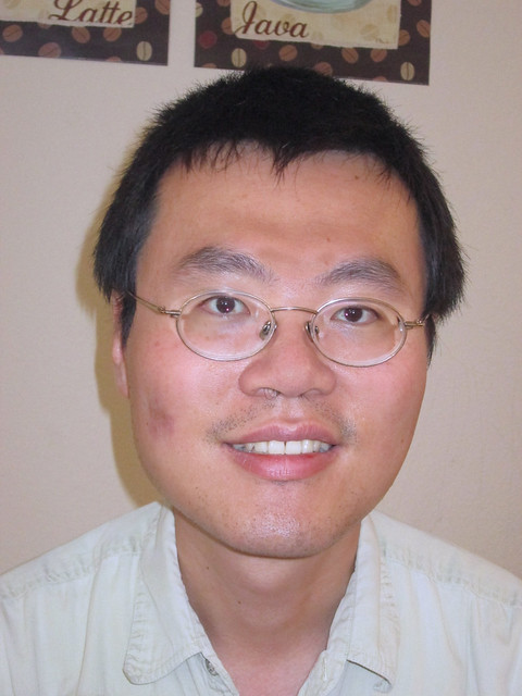 Chih-Chun Chien