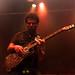 Godsmack live at The Wellmont Theater, Montclair, NJ 05.12.15