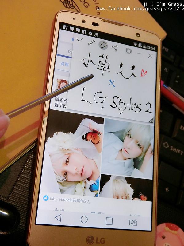 CIMG9159_副本_副本