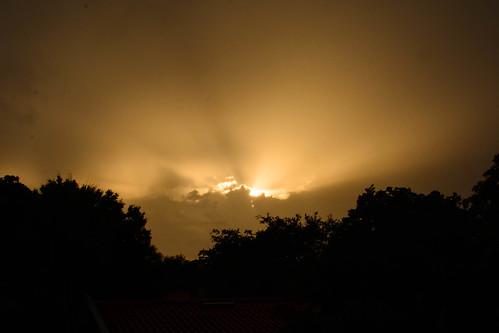 2016 florida nikon storm rain clouds