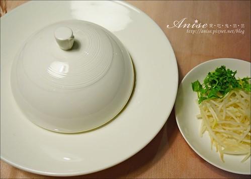 吉立餐廳個人套餐_041