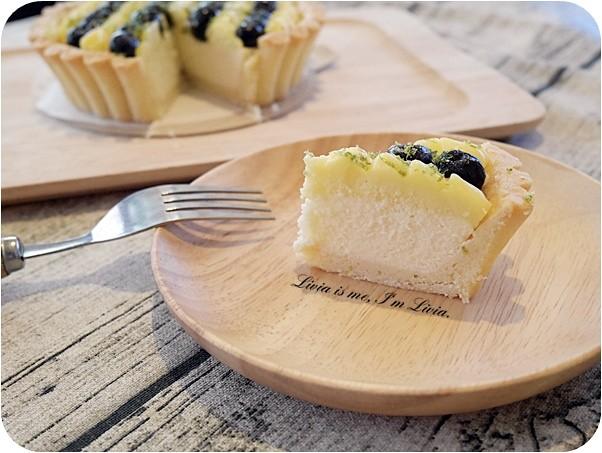0712-Glutton Dessert (14)