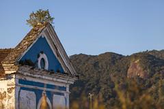 Capela do Cemitério - Iguape/SP _MG_0563_PHZ