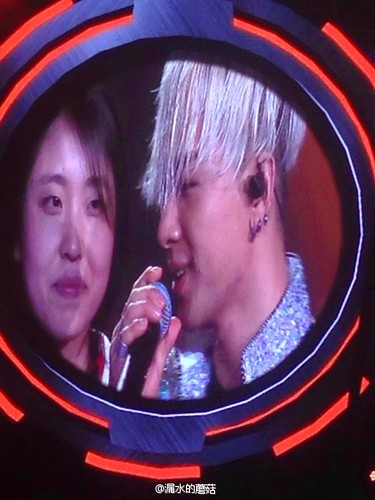 Taeyang-YoungChoiceAwards2014-Beijing-20141210_-289