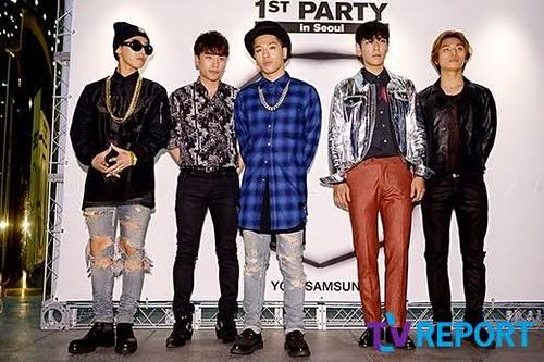 BIGBANG_NONA9ON-party-Seoul-20140911(53)