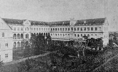 1913 Colégio Conceição