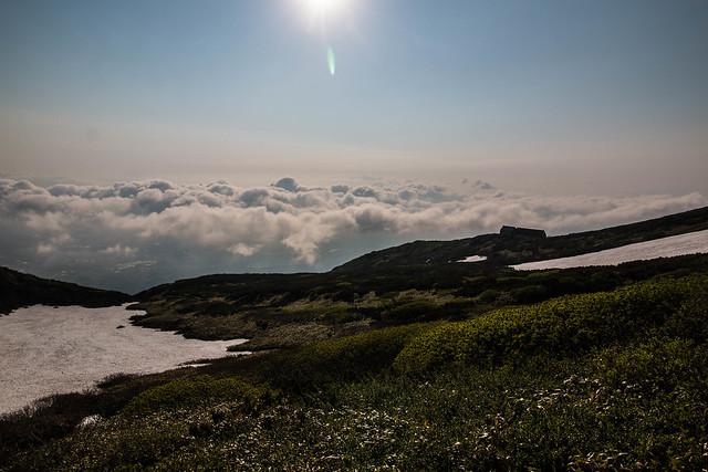 20150614-北海道羊蹄山(2日目)-0479.jpg