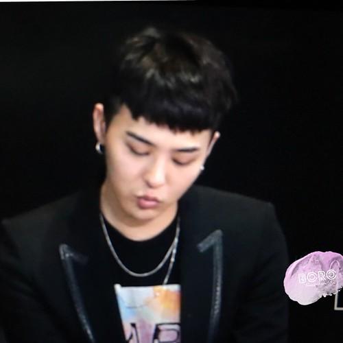 BIGBANG VIP Event Beijing 2016-01-01 GmarlboroD  (7)
