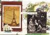 Eiffel Europe explorers