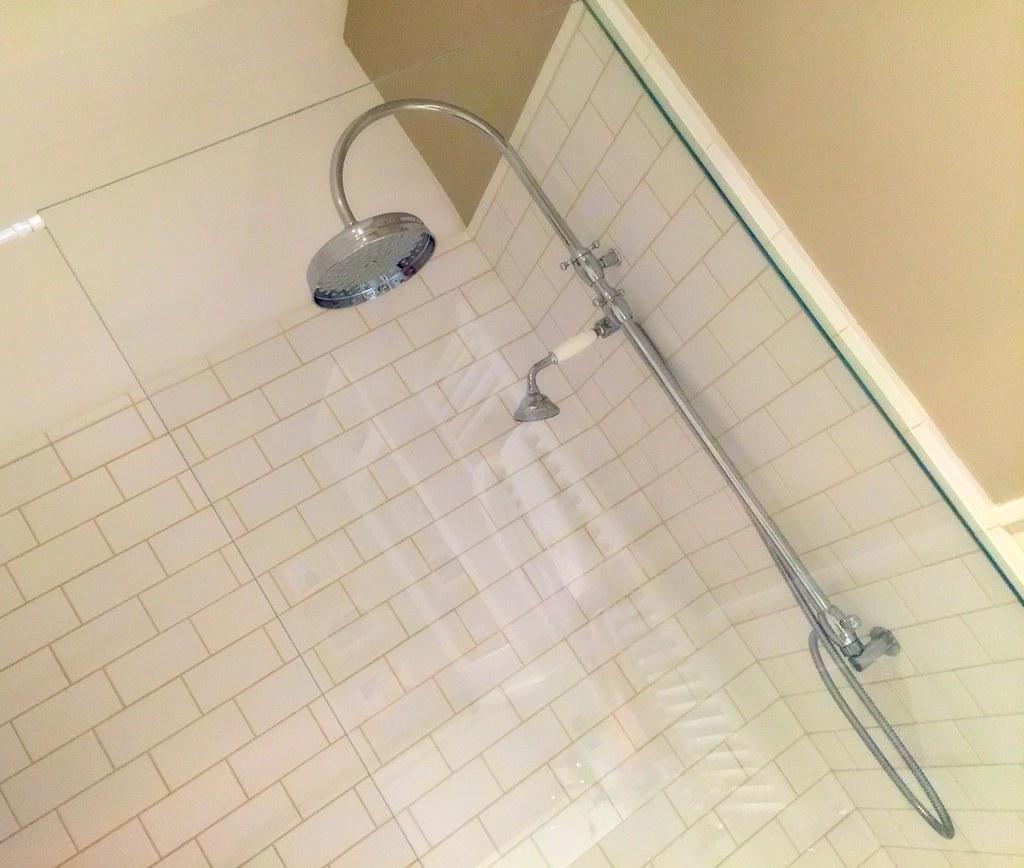 arredamento-bagno