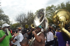 061 TBC Brass Band
