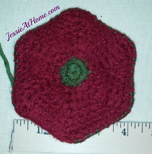 Felted-Floral-Pin-Cushion-Felted