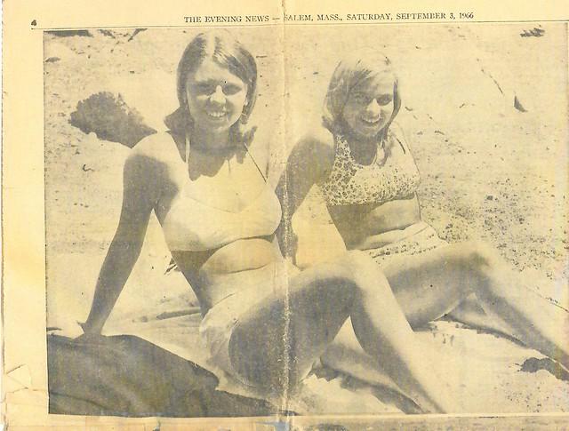 bex-sandy-at-beach-sept-19660007