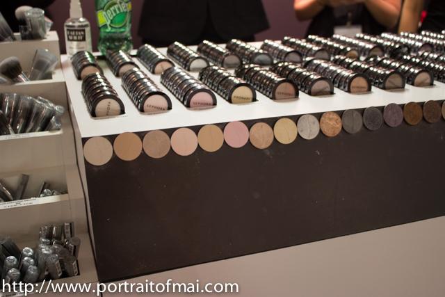 the makeup show la 2015 (7 of 33)