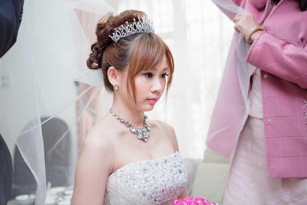 新竹國賓婚攝036