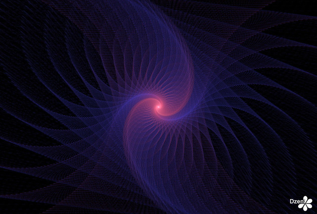 Soft StringSpiral