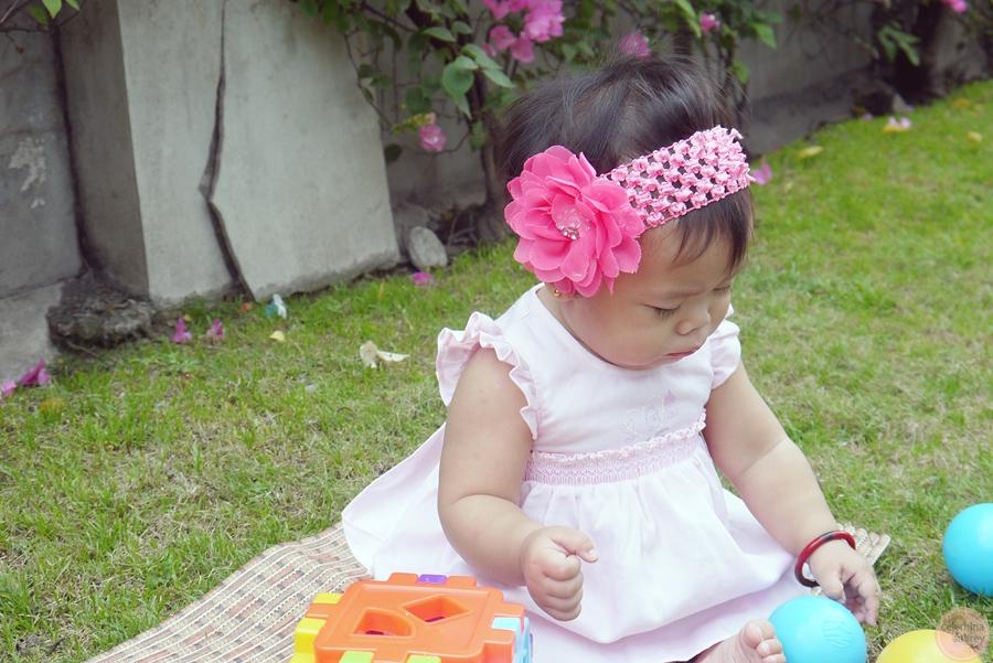 Baby-Fashion-Pink-Dress (5)