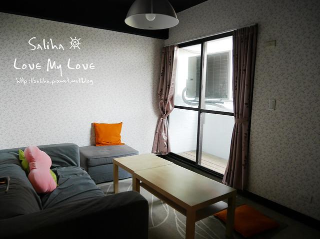 台北公館桌遊店推薦桌兔子 (5)