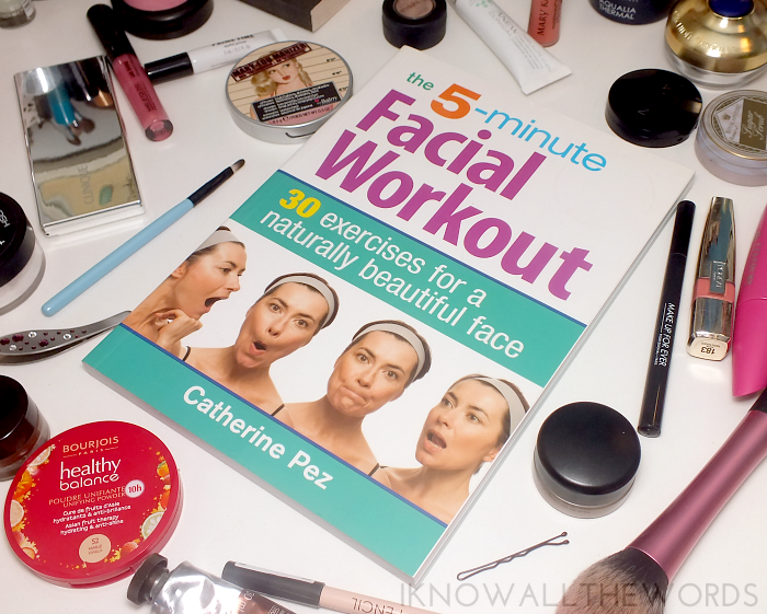 5-minute facial workout (2)