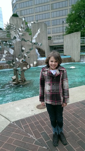 2015-04-25 Q9 at the fountain