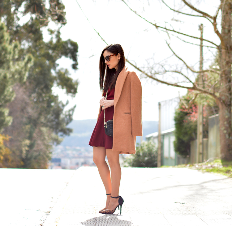 zara_ootd_outfit_burdeos_burgundy_animal_print_camel_sheinside_menbur_08