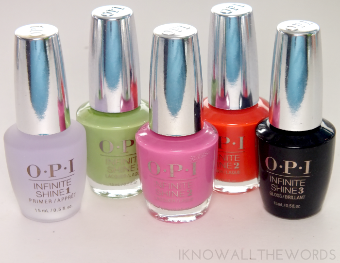 opi infinite shine (2)