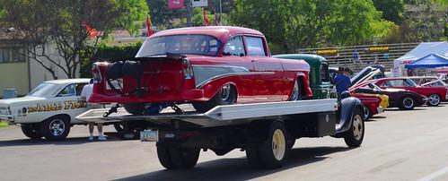 auto części 1986 Części samochodowe Główny NHRA Nationals, Texas Motorplex 1986 Części samochodowe Główny NHRA Nationals, Texas Motorplex 16714923430 124a6d3885