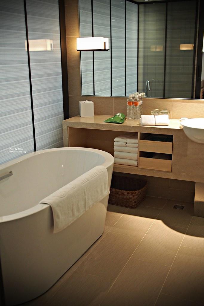 XBOX主題飯店 和逸台南館-房間-64 (2)